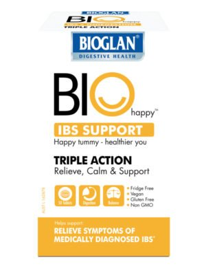 Bio-Happy-IBS-Support-800x800