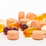 Treating Osteoarthritis: The 10 Best Supplements for Healthy Joints