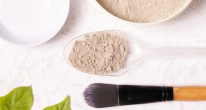 What are the benefits of bentonite clay